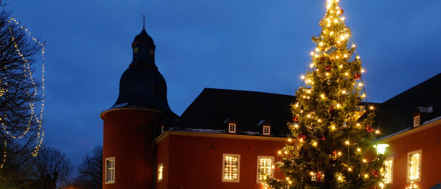 Aussteller Weihnachtsmarkt.Aussteller Weihnachtsmarkt Alsdorf